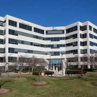SAIC, Meridian Enter into $85M Sale-Leaseback Agreement for Fairfax Co. HQ Property