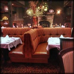 L Shaped Modern Sofa How To Clean Fabric Removable Covers Restaurant Furniture Seating; Commercial Booths, Custom ...