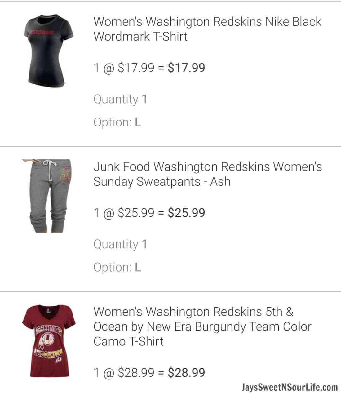 nfl-redskins-6