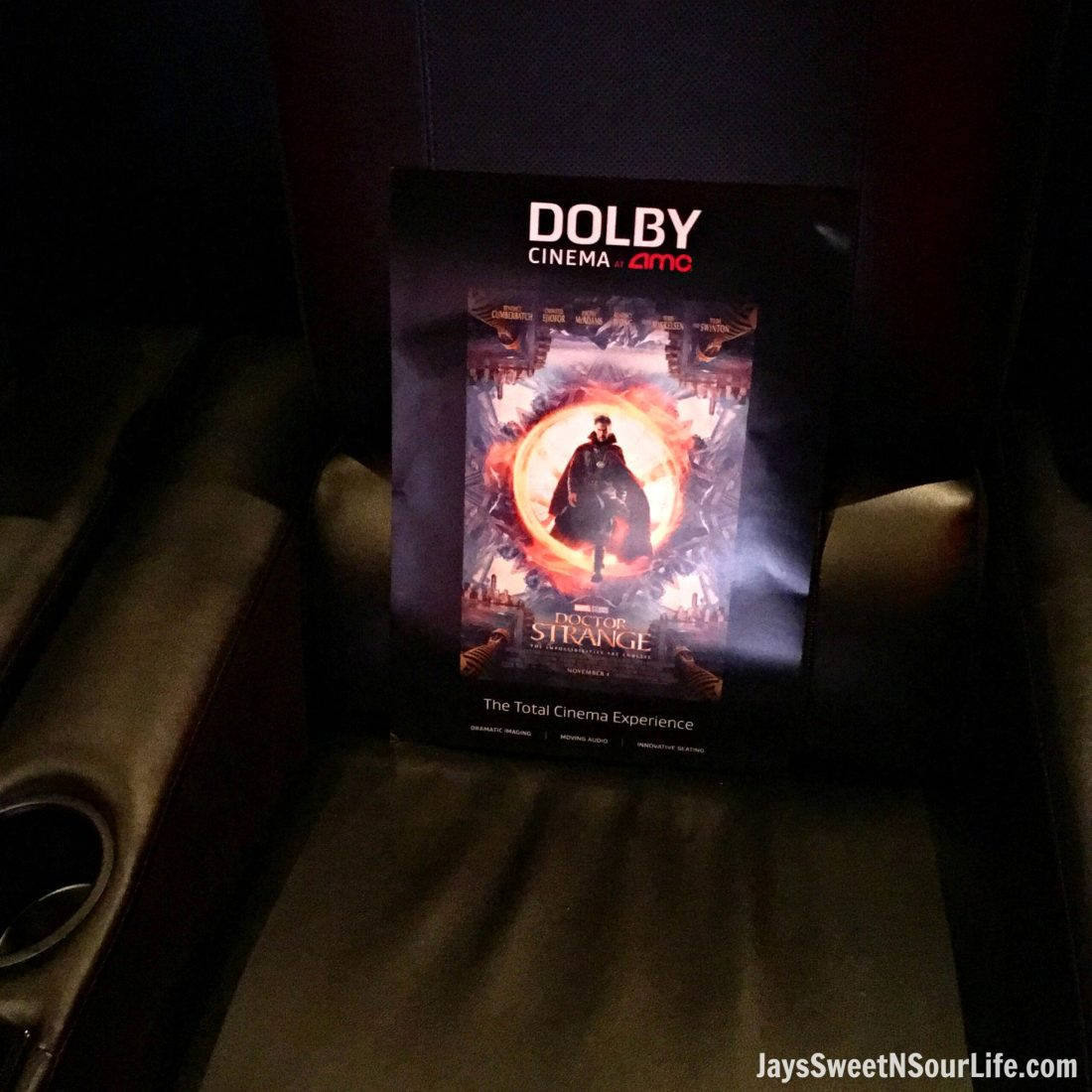 doctor-strange-dolby-cinema-movie-review-3