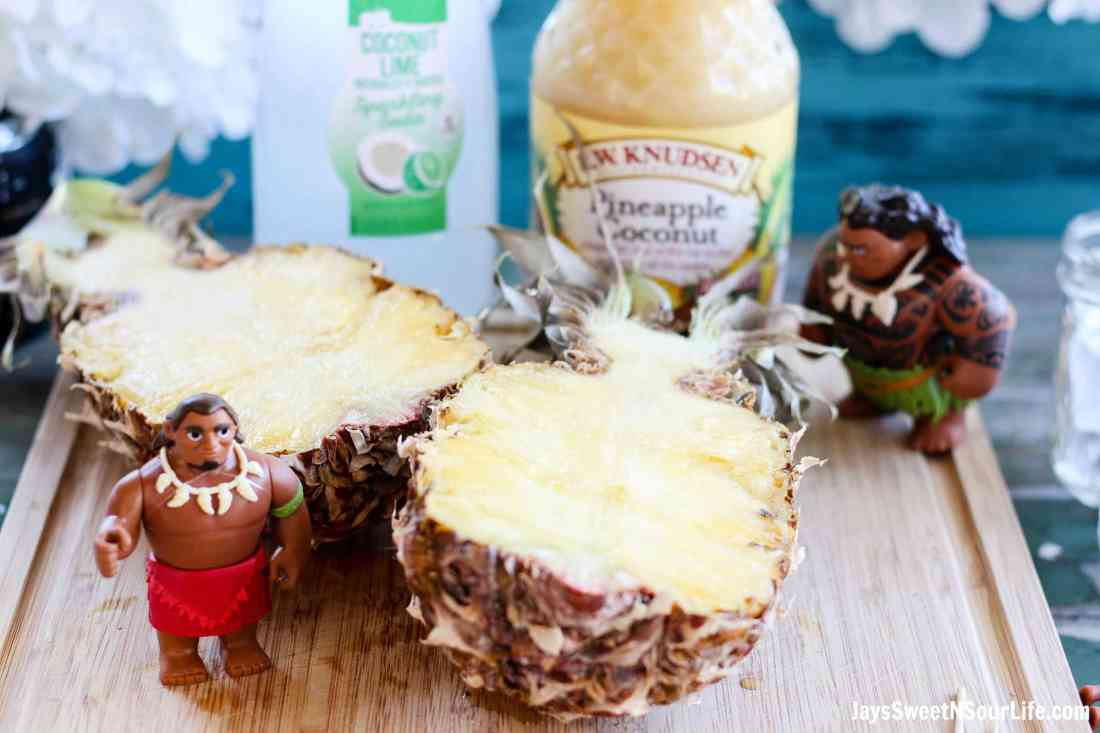 moana-pineapple-soda-punch-ingredients-1