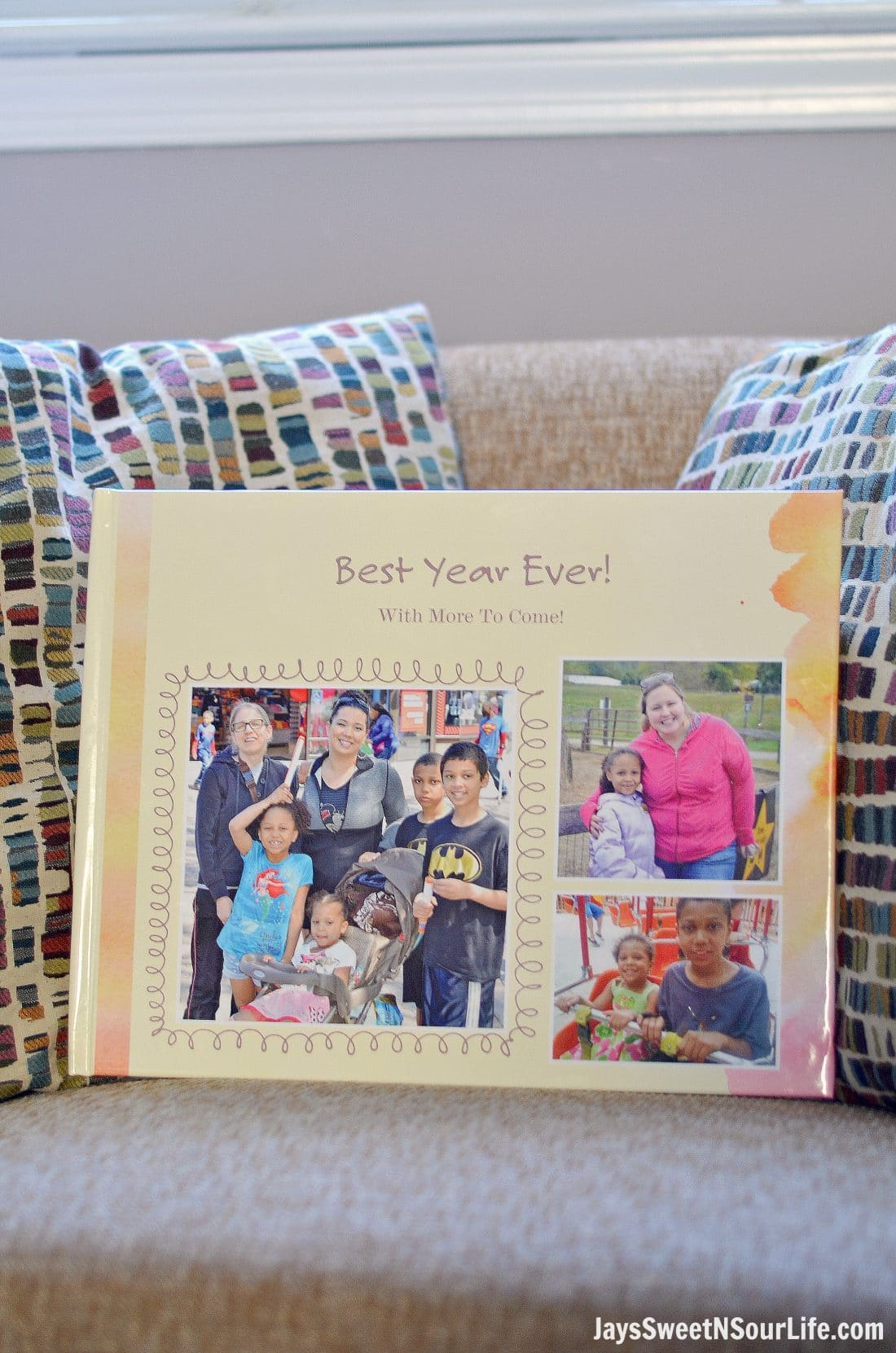 shutterfly-make-my-book-5-1