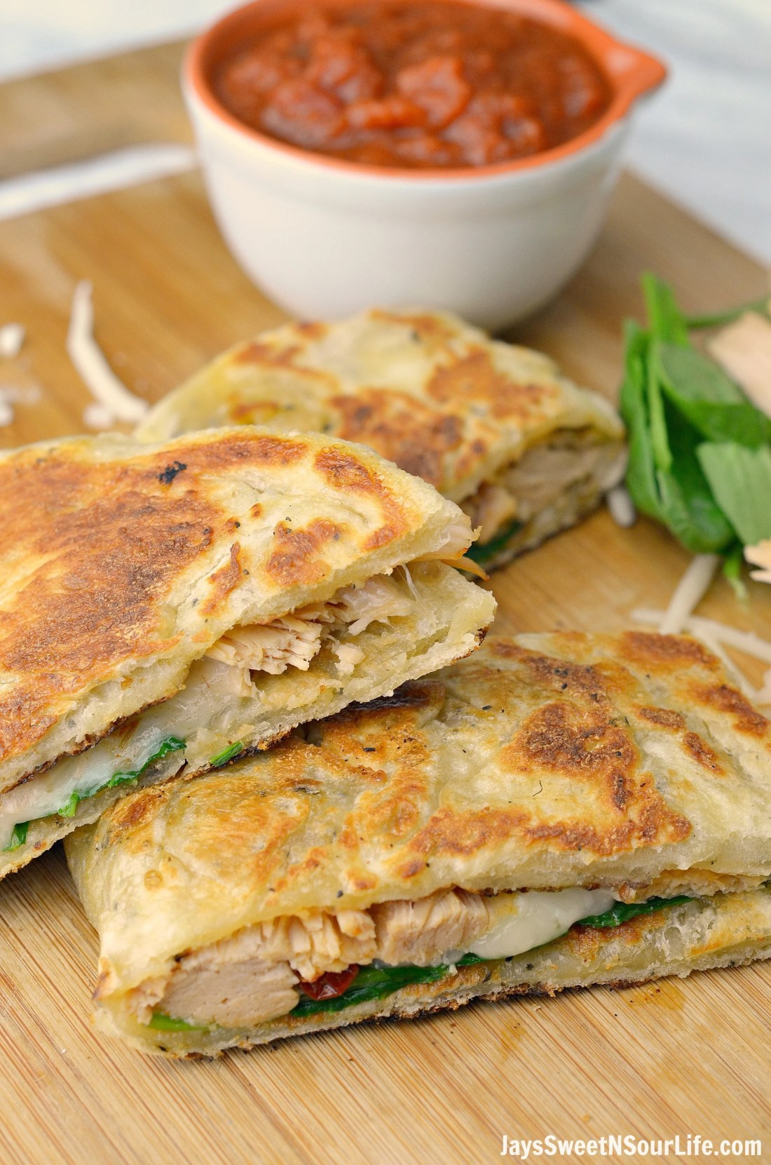 turkey-piadina-8