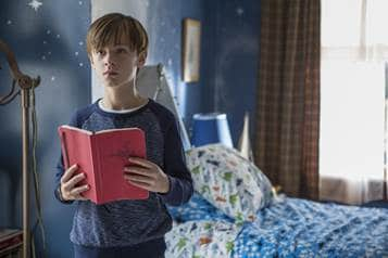 The Book Of Henry – Opening In Select Theaters June 16th