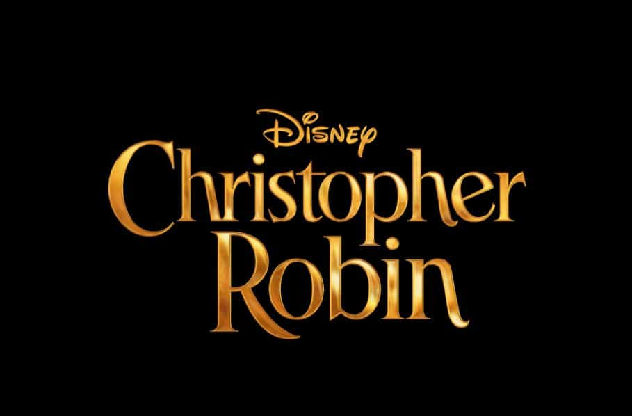 "In the heartwarming live action adventure ""Disney's Christopher Robin,"" the young boy who loved embarking on adventures in the Hundred Acre Wood with a band of spirited and loveable stuffed animals, has grown up and lost his way."