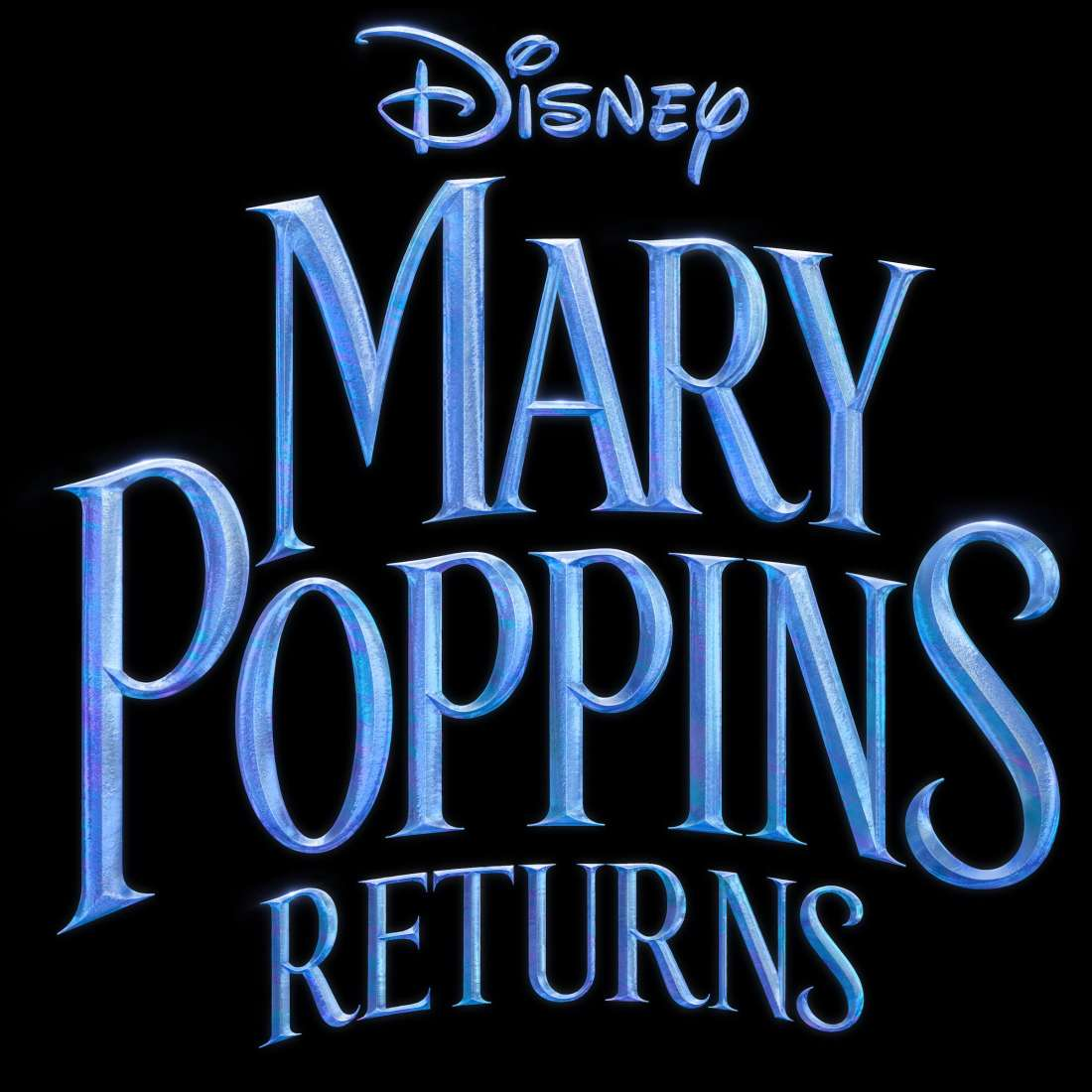 "Mary Poppins (Emily Blunt) returns to the Banks home after many years and uses her magical skills to help the now grown up Michael and Jane rediscover the joy and wonder missing in their lives in MARY POPPINS RETURNS, directed by Rob Marshall. ""Mary Poppins Returns"" will be released in U.S. theaters on December 25, 2018."