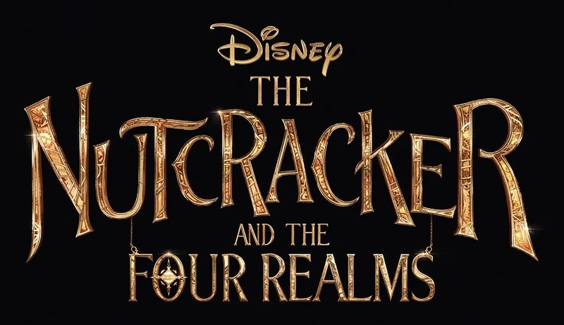 """The Nutcracker and the Four Realms"" releases in U.S. theatres on November 2, 2018"