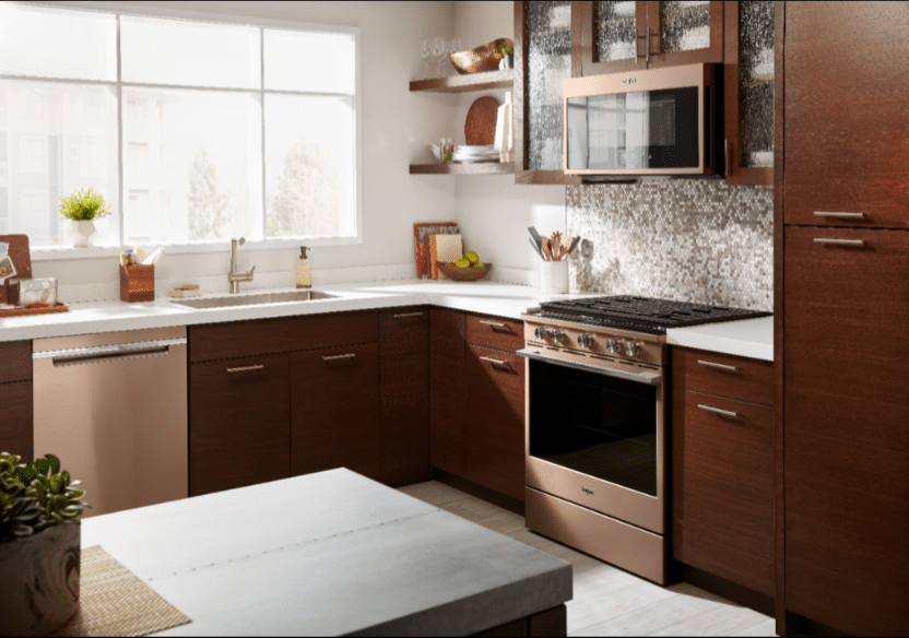 Whirpool Kitchen Best Buy Open House Event. Best Buy is hosting a one day only Open House Event that you don't want to miss. Mark your calendars for Jan. 19 for exclusive in-store deals and sweepstakes.