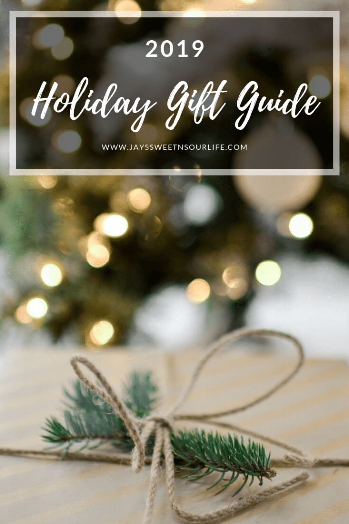 2019 Holiday Gift Guide. Take the guessing out of this holiday seasons gifts by viewing my top holiday gift picks. View my ultimate list of must-have gifts for Mom, Dad, Kids, Teens and Pets in my ultimate 2019 Holiday Gift Guide.