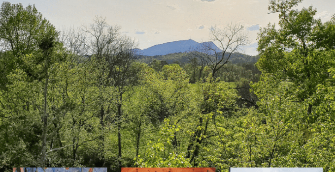 Top 10 Fun Things to Do in Pigeon Forge Tennessee