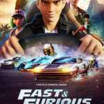 Fast & Furious: Spy Racers. Universal and DreamWorks Animation have released the second season trailer for the hit Netflix Original seriesFast & Furious: Spy Racers, which finds the team heading to Rio de Janeiro on October 9. Check out the full trailer below, as well as more information about what to expect in Season 2