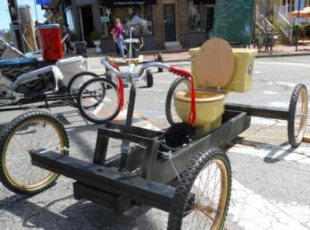 Crazy-Toilet-bike