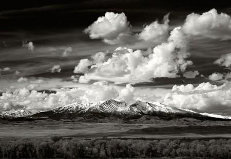 south_crazies_montana