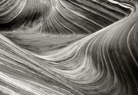 the_wave_arizona