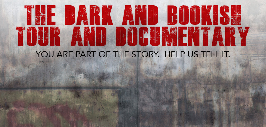 dark-and-bookish-web-banner