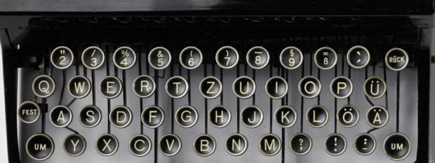 featured-typewriter2