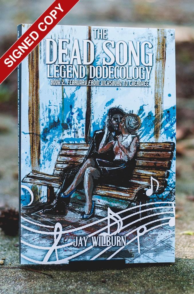 signed-copy-dead-song-2-v2