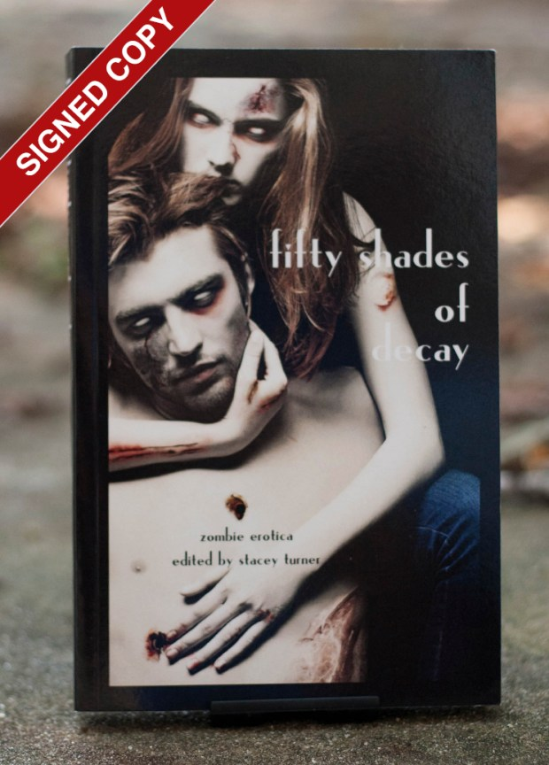 signed-copy-fifty-shades-of-decay