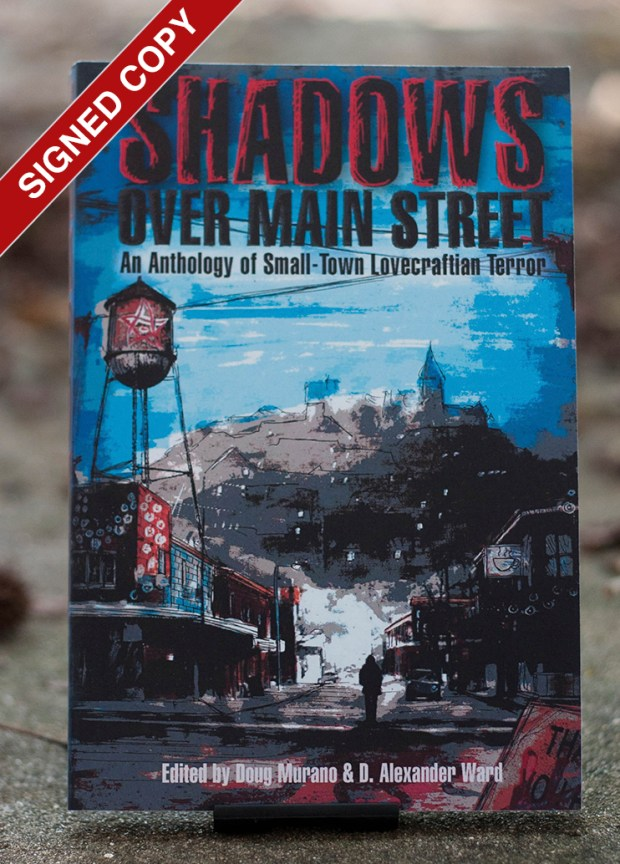 signed-copy-shadows-over-main-street