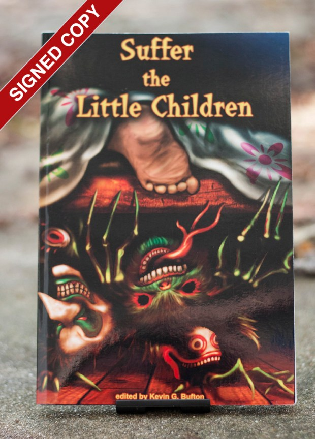 signed-copy-suffer-the-little-children