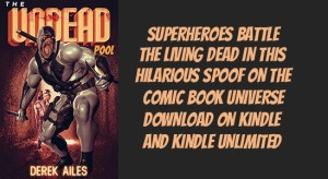 undead-pool-billboard-superheroes-battle