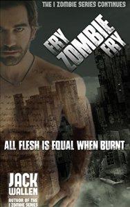 wallen-fry-zombie-cover