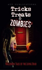 tricks-treats-zombies