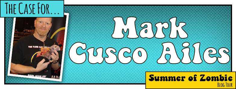 mark-cusco-ailes-case-for-SOZ2017