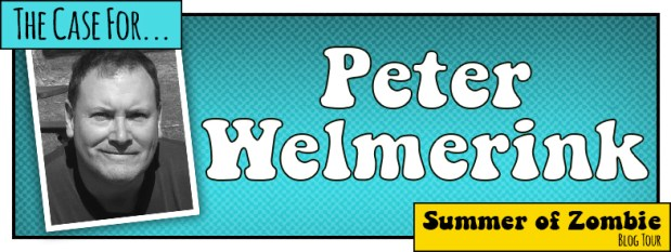 peter-welmerink-case-for-SOZ2017