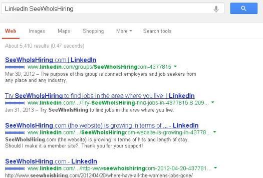 GoogleSiteSearch
