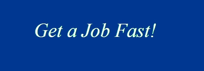 Top Job Board Pricing: