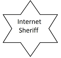 Internet Sheriff 1 thmb