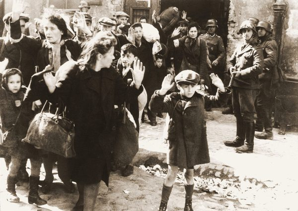 1280px-Stroop_Report_-_Warsaw_Ghetto_Uprising_06b