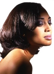 black hair care tips growth