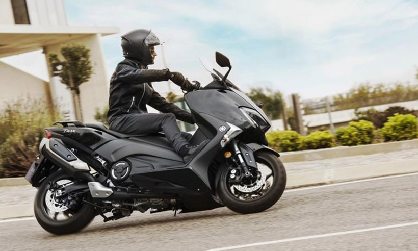 Image result for tmax 2017