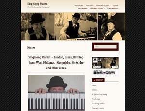 uksingalongpianist.co.uk