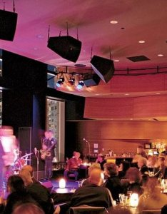 Rose theater and the appel room also how to purchase tickets jazz at lincoln center rh