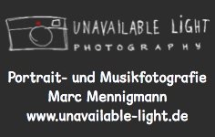 Unavailable Light Photography - Marc Mennigmann