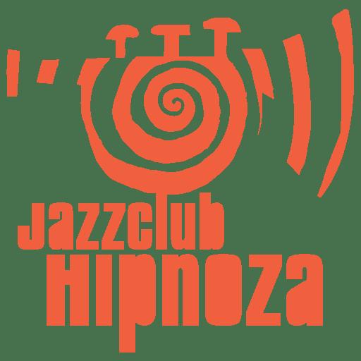 Jazzclub HIPNOZA
