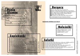 hipnoza_menu_2018_styczen_druk01