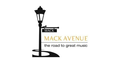 Mack Avenue - The road to great music