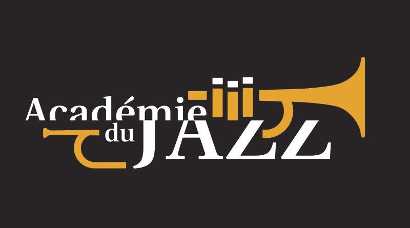 Academie Du Jazz
