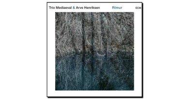 Trio Mediaeval & Arve Henriksen - Rímur