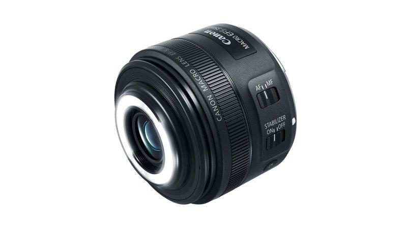 Canon35Macro