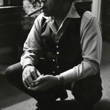 Buffalo, N.Y. 1977