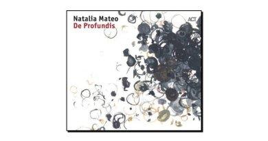 Natalia Mateo - De Profundis
