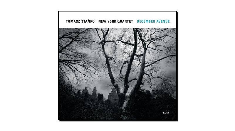 Tomas Stanko - December Avenue