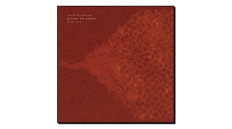 Amir Elsaffar's Rivers of Sound Orchestra - Not Two