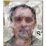 Jazz Art <br />Alvaro Pernia
