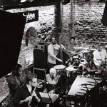 The African Jazz Village - Addis Abeba
